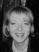 Viola Heisen