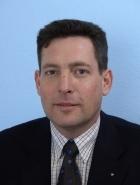 Maximilian Brenner