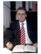 André K. Gabel
