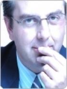 Fernando Maciá Domene