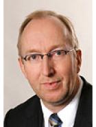 Gerd Baumgarten