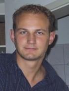 Rene Dietzold