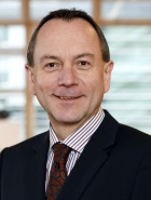 Norbert Pesch
