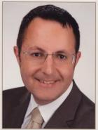Norbert Fuess