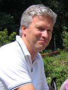 Frank Goellinger