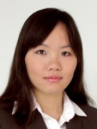 Yu Cai