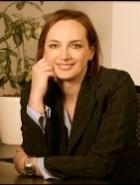 Sabrina Mossenta