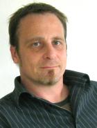 Björn Buchholz radaris germany auf der suche nach bjorn buchholz radaris eine