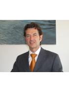 Heinz-Dieter Bangert