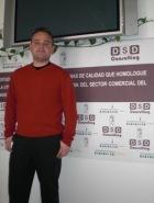 David Arjona Ruiz