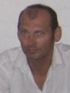 Ralf Goffart