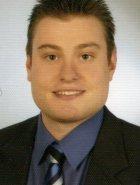 Stefan Brendecke