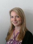 Anna Kathrin Schellenbeck