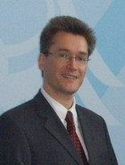 Norbert Eitelhuber