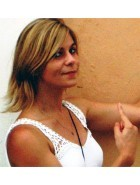 Michèle Hassler