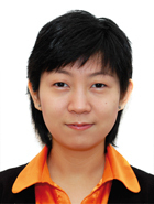 Xiaoyi GU