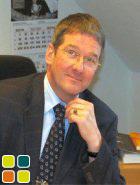 Stephan Greimers