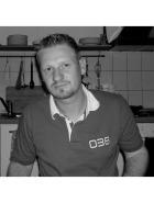 Steffen Dietz