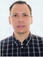 Adrian Coutin Dominguez