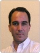 Braulio Peña Rodríguez