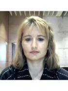 Mariana Adem