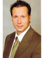 Holger Brand