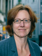 Bettina Hesse