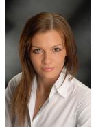 Jennifer Manon Greis