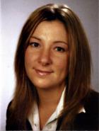 Patricia Bezos