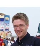 Holger Brauwers