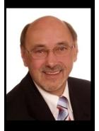 Ulrich Balkenhol