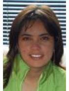 Maria Helena Gonzalez Torres