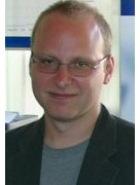 Wolfgang Hildenbrand