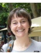 Teresa Babià Díez