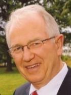 Herbert Dirksen