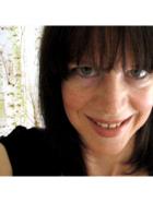 Susanne Bungter