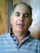 Nestor hernandez Cabrera