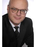 Hartwig Albrecht