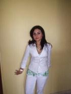 Yurena Santana Dámaso