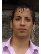 Gustavo mostajo Dominguez