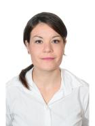 Maria Teresa rubio Biosca