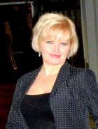 Christina Brujan
