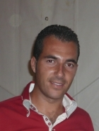 Daniel Jiménez  Acuña