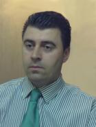 José Miguel Morera Gutiérrez