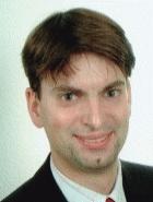 Matthias Bleyl