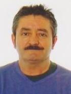 Felipe Ruiz Carreño