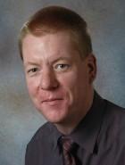 Ulf Henning