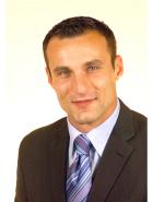 Stefan Heise