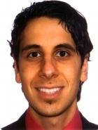 Josef Atalay