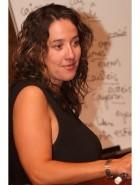 María Pilar Milagros García